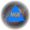 View MajorGeneralRelativity's Profile