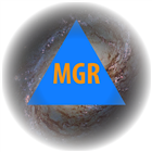 View MajorGeneralRelativity's Profile