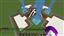 View GamerXD_44's Profile
