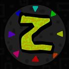 View zerin321's Profile
