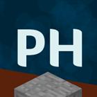 View Pherom's Profile