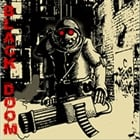 View Black_Doom's Profile