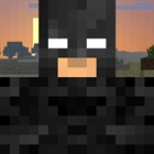 View The_Batman's Profile