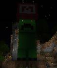 Modded Minecraft 1 7 10 Freezing Randomly While Playing
