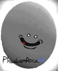 View PhantomRock11's Profile