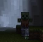 View Lysdexia9's Profile