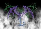 View mysticlloyd's Profile