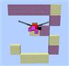 View Mickey722_minecraft's Profile