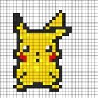 View PixelGaming111's Profile