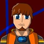 View Sir_Reyz's Profile