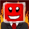 View The_Spawner's Profile