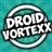 View DroidVortexx's Profile