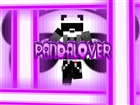 View Pandalover777YT's Profile