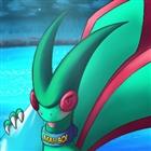 View DragonZero's Profile