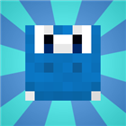 View BlueToonYoshi's Profile