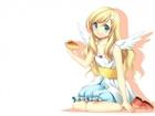 View Angel_Ryssa's Profile