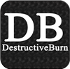 View DestructiveBum's Profile