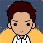 View dearthekidC3's Profile