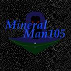 View MineralMan1206's Profile
