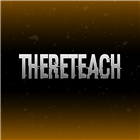 View TheReteach's Profile