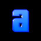 View AuroraGamesMC's Profile