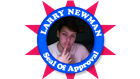 View NewmanLarry's Profile