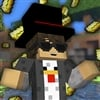 View GoldenPlayerBr's Profile