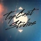 View TopCastStudios's Profile