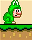 View Super_Frog_Bro3001's Profile