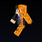 View jedi_bobYT's Profile
