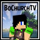 View BoChurchTV's Profile