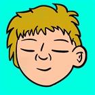 View anongranny's Profile