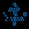 View mitgobla's Profile