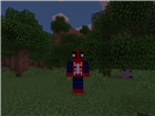 View spidercraft100's Profile