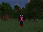 View spidercraft100's Profile