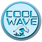 View Cool_Wave's Profile