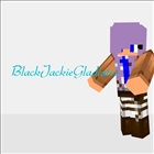 View BlackJackieGladiator's Profile