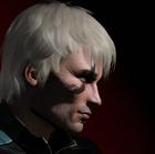 View Cain_Seldon's Profile