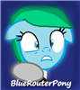 View BlueRouterPony's Profile