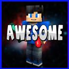 View Awesomedudeman12's Profile