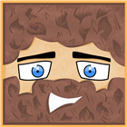 View Harvestminer's Profile