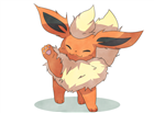 View DaybreakFlareon's Profile