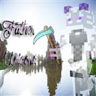 View FatherUnicornMC's Profile