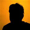 View chylex's Profile