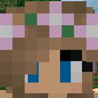 View xCools's Profile