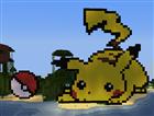 View Sparky_da_Pikachu's Profile