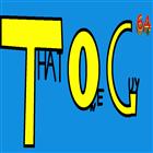 View ThatOneGuy64's Profile