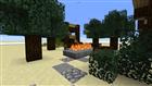 View Minecraft_Minepro's Profile