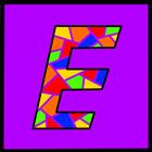 View EinjeruSanMC's Profile