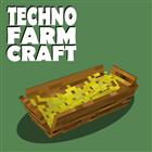 View Guilherme_Farm's Profile
